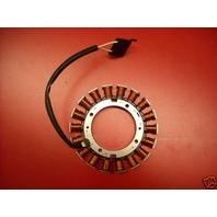 Kohler Engine Stator 15 Amp PT # 54 755 09-S,