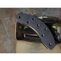 TBI Total Brake MD149 / 7081 Disc Brake Pad - NEW!