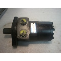 Char-Lynn AT167013 Hydraulic Motor, John Deere