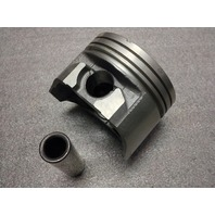 Mercury Marine Quicksilver 735-80097 Piston Ring Standard - NEW! (S#35-3)