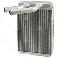 AC Delco 15-62569 Heater Core - NEW!