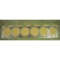 Cummins 6CTAS, 3 Cylinder Head Gasket, P-3938267-S, OEM# 3938267, 8.3
