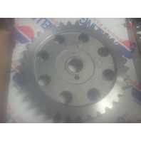 Melling S388 Cam Gear, sprocket