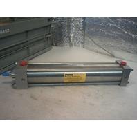 Parker Series SA Air Cylinder 02.50 CFSAU14AC 12.000
