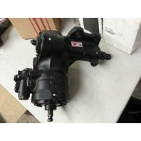 Plymouth/Dodge 82-00004 R Power Steering Gear Box (s#41-4)