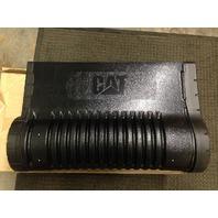 OEM Caterpillar 386-2099 Outer Air Filter (s#41-4)
