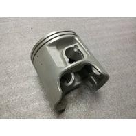 Yamaha Genuine Parts 61A-11642-00-87 Piston - NEW!