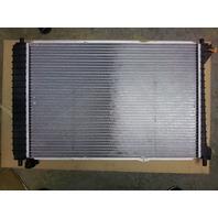 Ford Motor Company - Radiator - 1R3Z0-8005-CA - NEW - minor bent fins (s#27-1)