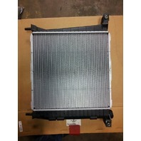 Ford Motor Company Radiator FTZ-8005-CACP - NEW! (s#27-1)