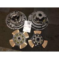 Eaton 107683-21 Roadranger Clutch 1401 SAS 1.75 (s#41-F)