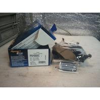 Perfect Stop PS1055C Disc Brake Pad