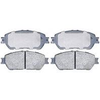 Raybestos Service Grade Ceramic Disk Brake Pad