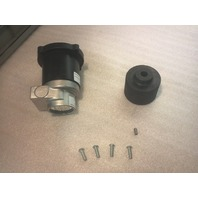 Procon  saltwater RO 254 Pump Kit series 3 (s#28-3D)