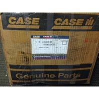 Case A148135 Piston / Sleeve Set (s#41-3)