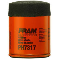 FRAM PH7317 Oil Filter - NEW (S#20-5)