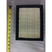 ACDelco A3129C Air Filter - NEW (S#23-1)