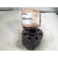 Sauer Danfoss 4460832 Cylinder Block