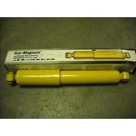 MONROE SA65147 GAS-MAGNUM SHOCK ABSORBER