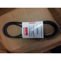 Dayton 5L730G Premium V-Belt - NEW!