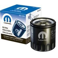 Mopar M0-090 Oil Filter - New! (S#35-2)