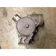 "Impco 200D-3 Carburetor 2-1/2"" SAE 4"" Air Horn (s#27-2)"
