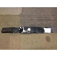 Kubota K5647-34340 Mower Blade H30T K461 (s#40-1)