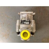 Gresen Tyrone Hydraulic Pump MGG20030BB9B3 (s#3-5A)