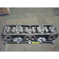 Cylinder Head R5852480 5.2L Engine