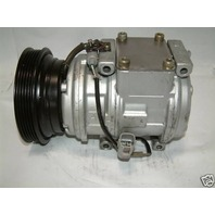 TOYOTA SOLARA 99-01 A/C COMPRESSOR AND FITS MORE MODELS (s#0-0)