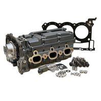 Suzuki 12000-93852 Boat Engine Cylinder Head