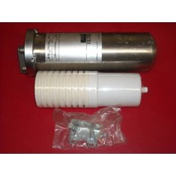 CUNO FILTER 5573301 HOT WATER FILTER (s#0-0)