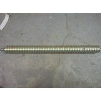 John Deere Roller AMT2880 (s#6-6)