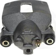 Motorcraft Disc Brake Caliper BRC-151-RM/YS4Z-2V121-BARM