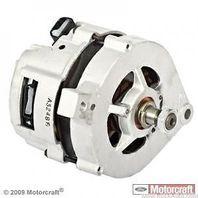 Motorcraft Alternator GL-516-RM/E7PZ-10346-LRM1 (s#f-r)