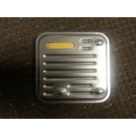Chrysler Transmission Filter A604/41TE A92010 (s#30-2)
