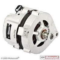 Motorcraft Alternator GL-482-RM/F6RZ-1346-AARM1