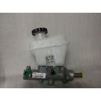Mazda Genuine Parts ZZD143990 Cylinder Tandem Master - TMC Service Kit