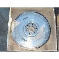Agco Flywheel #3582218M91 for Cummins Motor 3095, 3120, 3125, 3140