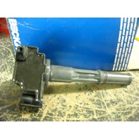 Beck/Arnley 178-8272 Ignition Coil, Toyota Tercel, Paseo
