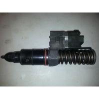 Detroit Diesel 5580 60 Series Injector DDEC III - 11.1L (s#20-3a)