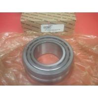 Link-Belt A24236MC3 Bearing, Rexnord 2.3616