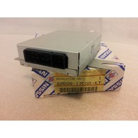 Nissan Genuine Parts 22605-17C00 Rev Unit Assembly Control - NEW! (S#22-3a)