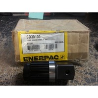 """Enerpac SD30100/SDA30100 Square Allen Drive 1"""" S3000 (s#3-3a)"""