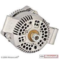 Motorcraft Alternator GL-496-RM/F6PZ-10346-LARM1