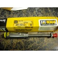 Cat, Caterpillar 0R-4343, Nozzle AS, 31070168L, B90