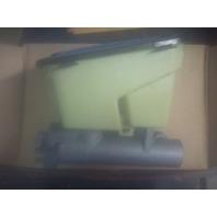 AC Delco 174-799 GM Brake Master Cylinder, 96-02 Astro, Safari GM 18047594 (s#22-3)