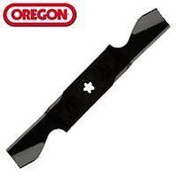 Oregon 95-072 Replacement Lawn Mower Blade (s#36-f)