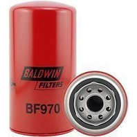 Baldwin BF970 Spin on Oil Filter - NEW! - (34-3)