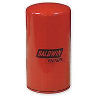 Baldwin Filters BT3650 Oil Filter - NEW! (34-3)