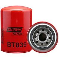 Dodge Diesel Baldwin BT339 Engine Oil Filter (34-3)